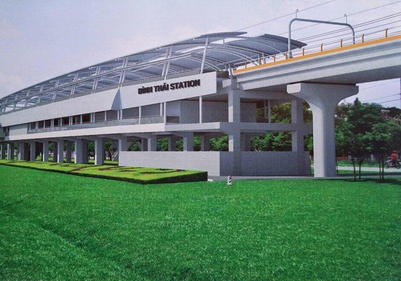 nga-tu-binh-thai-ga-metro-lavita-charm