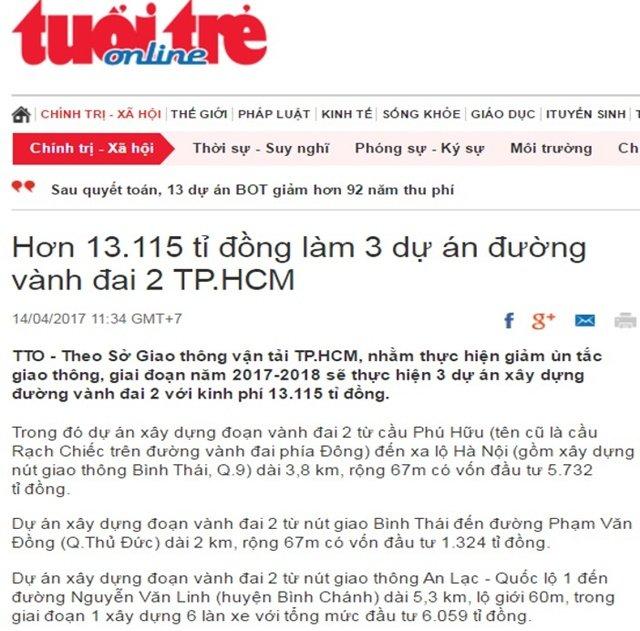 quy-hoach-duong-vanh-dai-2