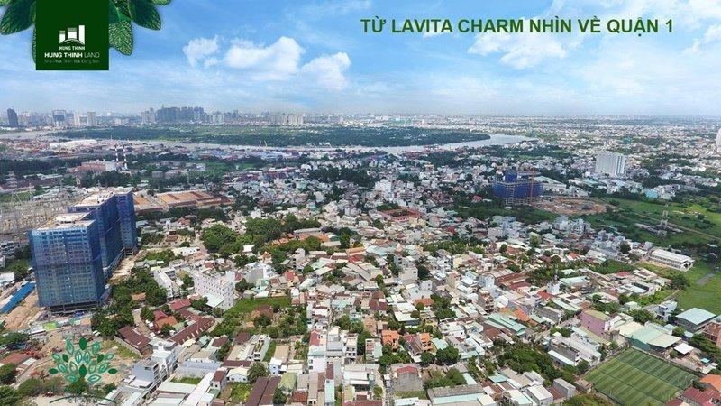 view-nhin-tu-du-an-lavita-charm-quan-1