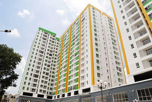 tien-do-thi-cong-can-ho-melody-residences-2