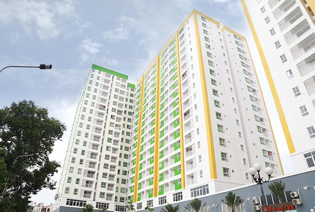 hinh-anh-can-ho-melody-residences-ban-giao-2