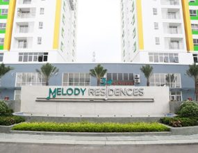 hinh-anh-can-ho-melody-residences-ban-giao-3