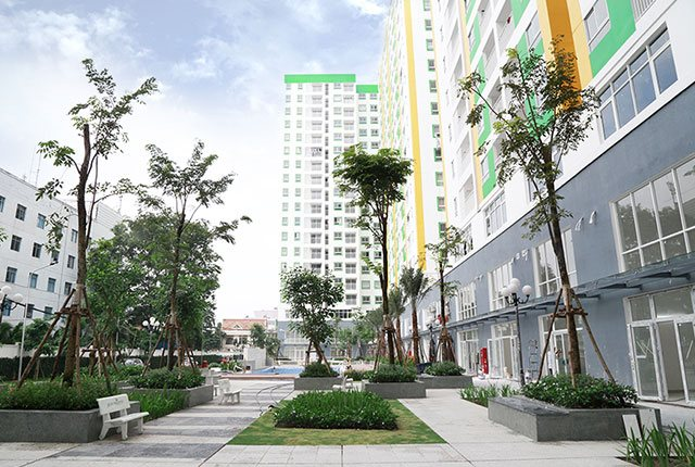 hinh-anh-can-ho-melody-residences-ban-giao-4