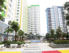 hinh-anh-can-ho-melody-residences-ban-giao-5