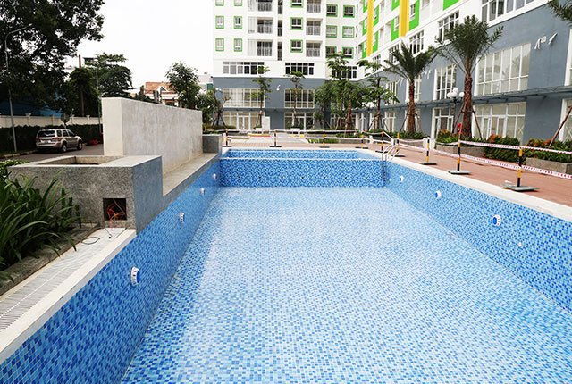 hinh-anh-can-ho-melody-residences-ban-giao-6
