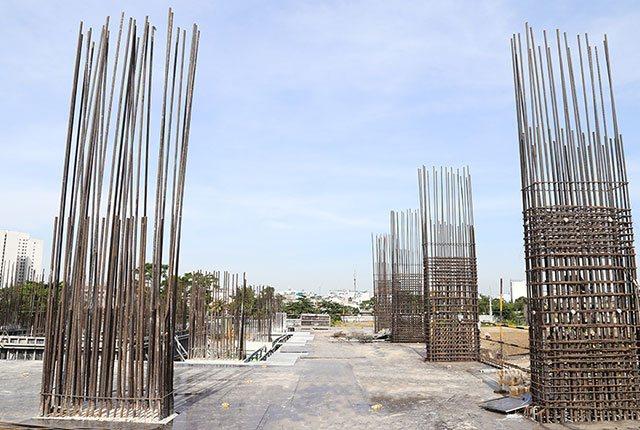 tien-do-thi-cong-du-an-richmond-city-binh-thanh-4