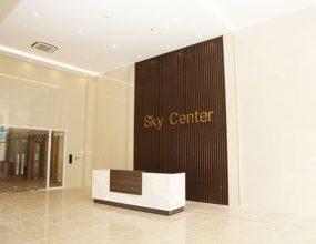 hinh-anh-ban-giao-can-ho-sky-center-8