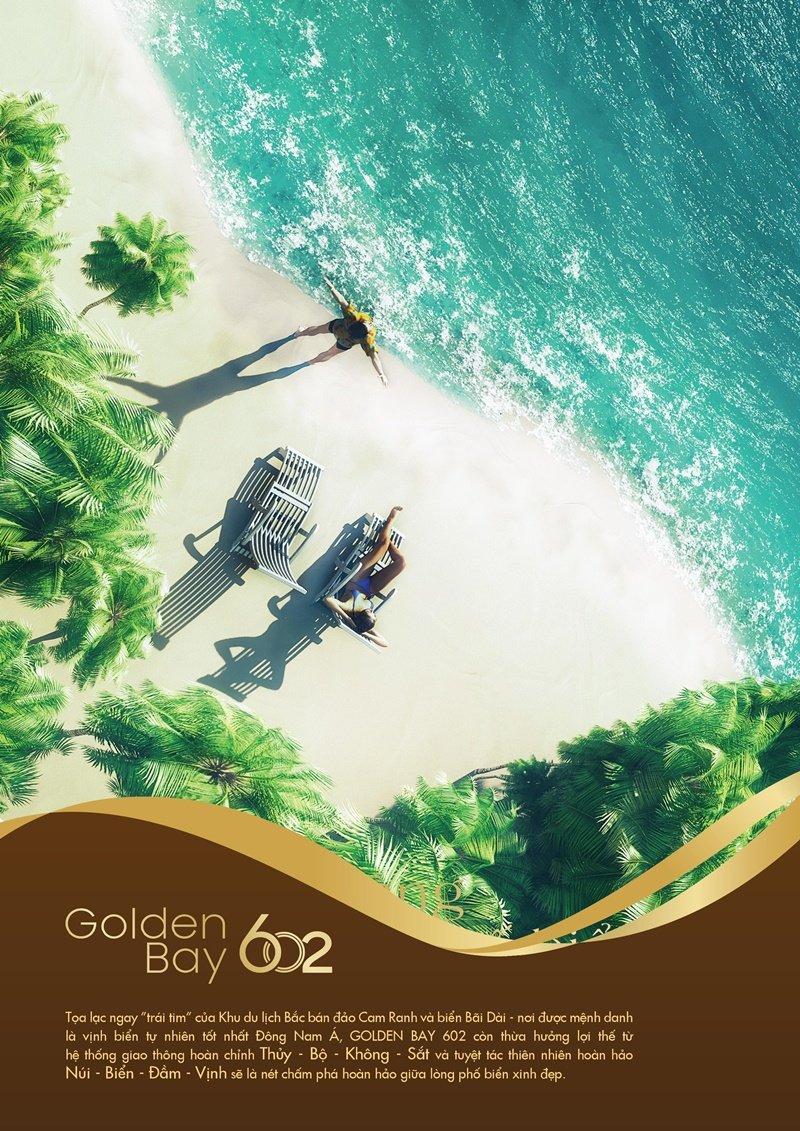 decor-golden-bay-gd-2