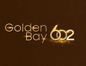 DỰ ÁN GOLDEN BAY 602 HƯNG THỊNH GIAI ĐOẠN 2