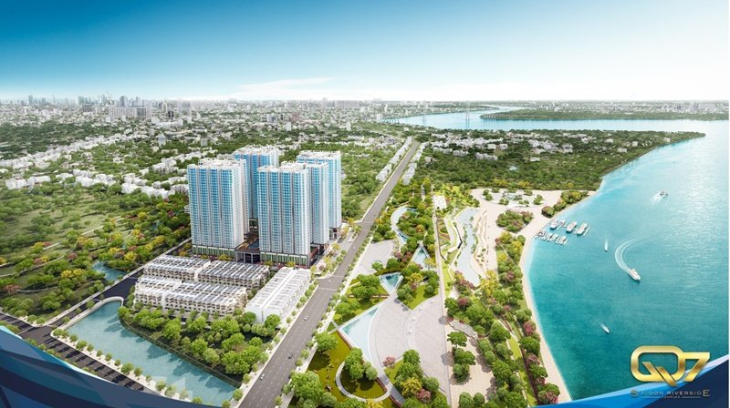 can-ho-q7-saigon-riverside-complex