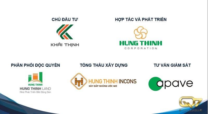thong-tin-chu-dau-tu-q7-saigon-riverside-complex