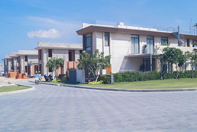 hinh-anh-thi-cong-biet-thu-cam-ranh-mystery-villas-4