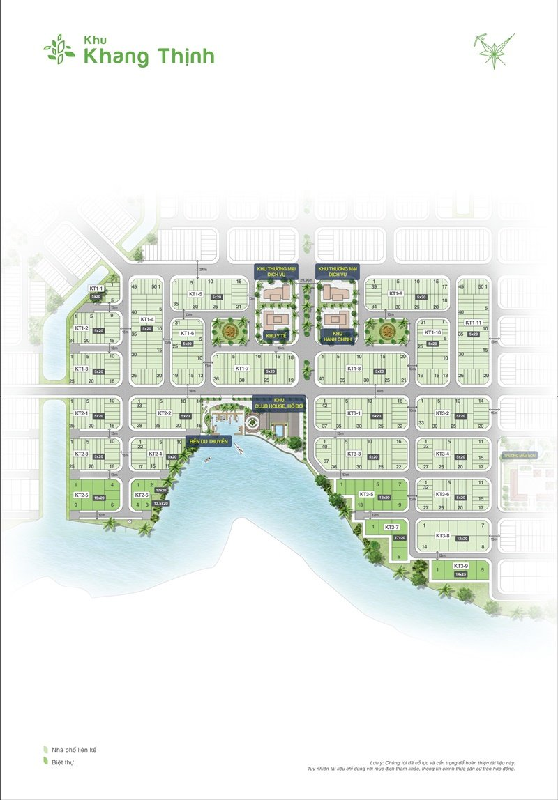 dat-nen-bien-hoa-new-city-khu-khang-thinh-1-1