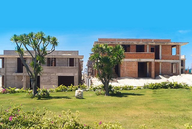 hinh-anh-thi-cong-biet-thu-cam-ranh-mystery-villas_5