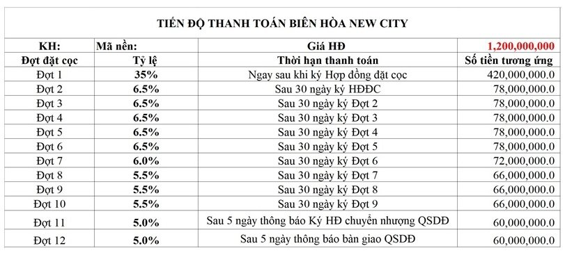 tien-do-thanh-toan-bien-hoa-new-city