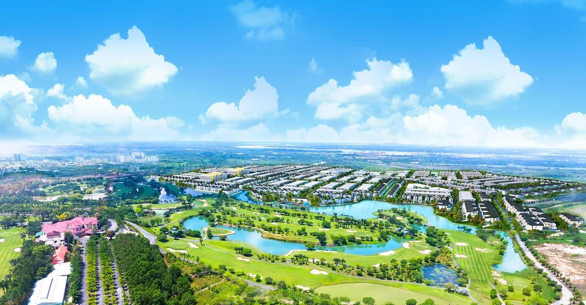 tong-quan-dat-nen-bien-hoa-new-city-2021-1