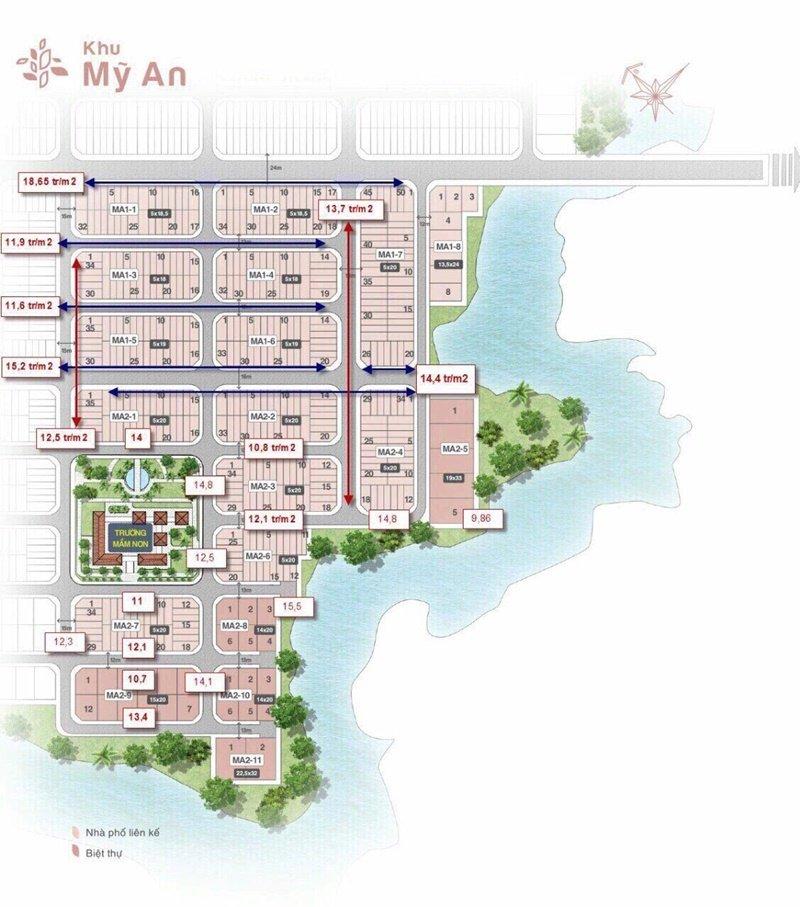 bang-gia-dat-nen-bien-hoa-new-city-khu-my-an