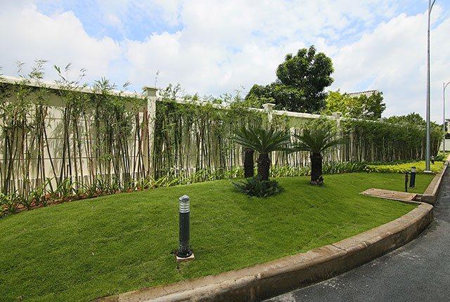 hinh-anh-thuc-te-can-ho-lavita-garden-7
