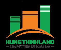 SanHungThinhLand