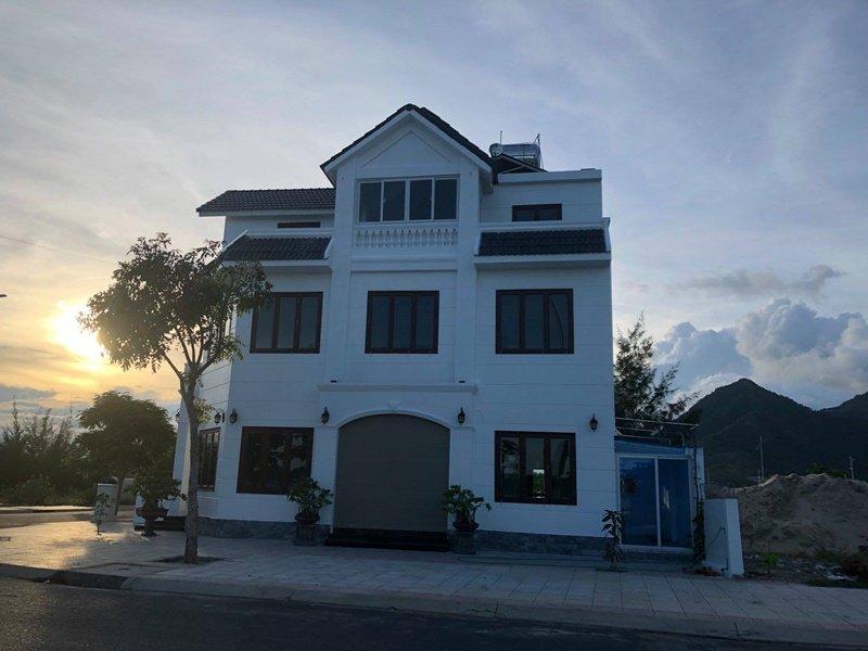 hinh-anh-golden-bay-cam-ranh-2018-11