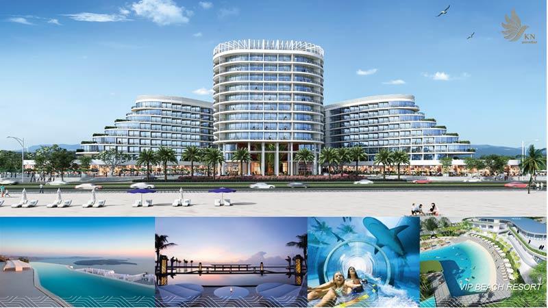 khu-vip-beach-resort-kn-para-draco