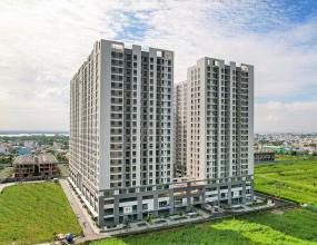 hinh-anh-ban-giao-chung-cu-q7-boulevard-2021 (1)