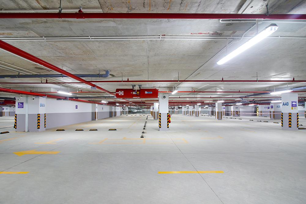 hinh-anh-ban-giao-chung-cu-q7-boulevard-2021 (18)
