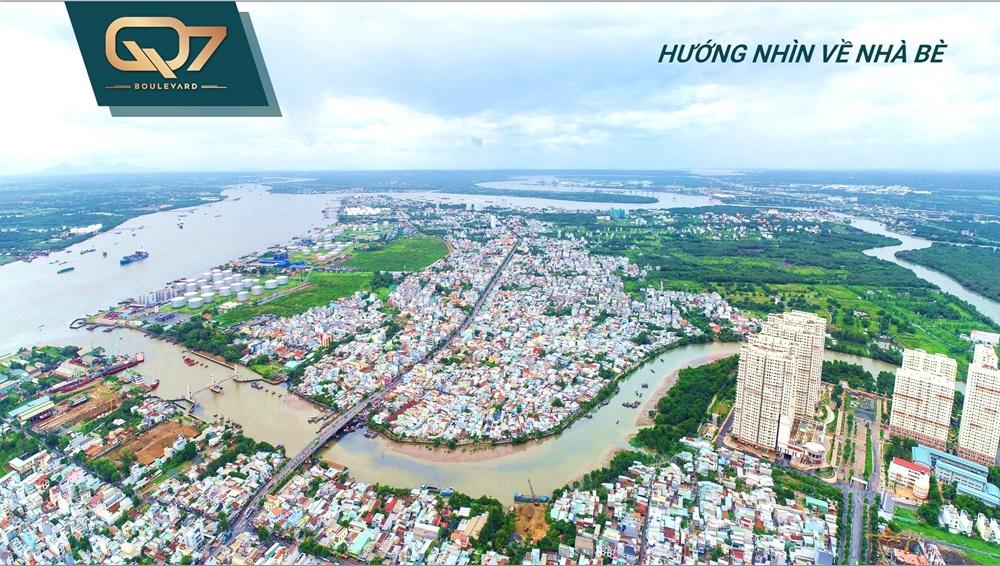 huong-view-nha-be-tu-q7-boulevard-nguyen-luong-bang