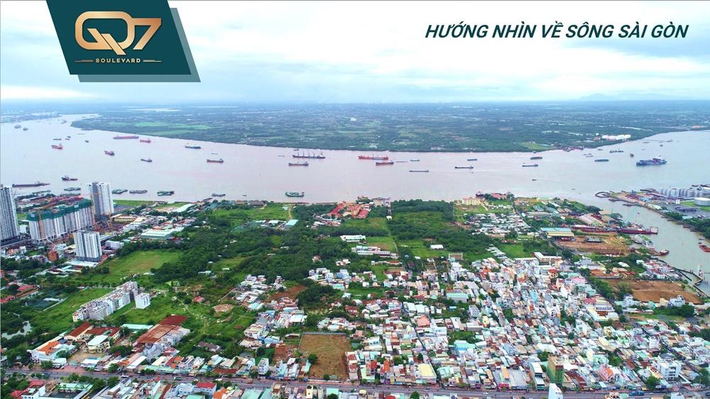huong-view-song-sai-gon-tu-q7-boulevard