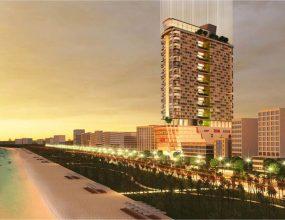 Dự án mới Hưng Thịnh tại Vũng Tàu