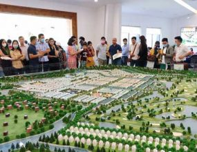hinh-anh-co-so-ha-tang-bien-hoa-new-city-17
