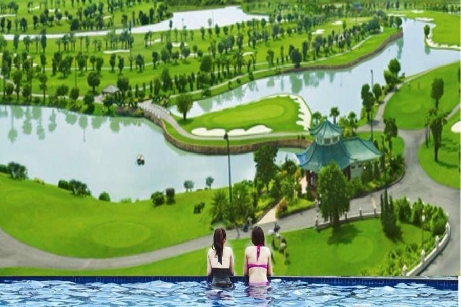 Anh-biet-thu-bien-san-golf-long-thanh (2)