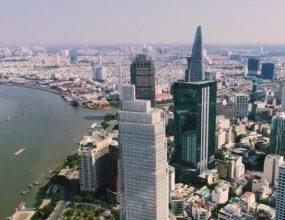 Thị trường bất động sản căn hộ năm 2020