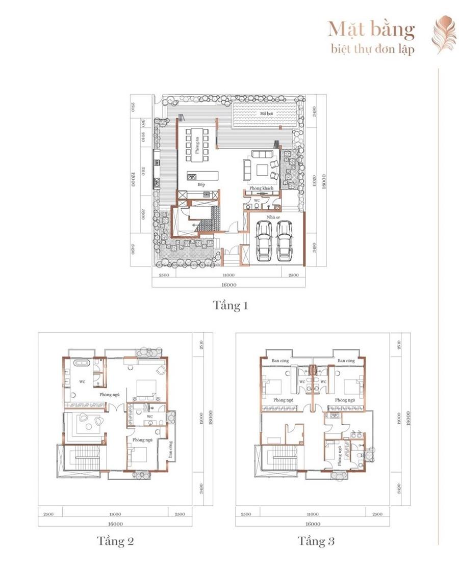 biet-thu-don-lap-la-vida-residences-vung-tau-3