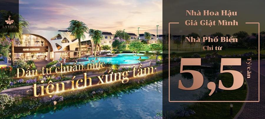 gia-du-an-la-vida-residences-vung-tau-co-tot-khong-3