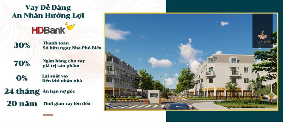 ngan-hang-hdbank-ho-tro-du-an-la-vida-residences-vung-tau