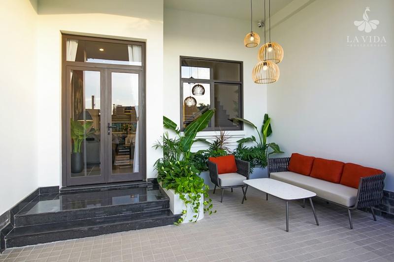 nha-mau-thuc-te-lavida-residences-vung-tau-1