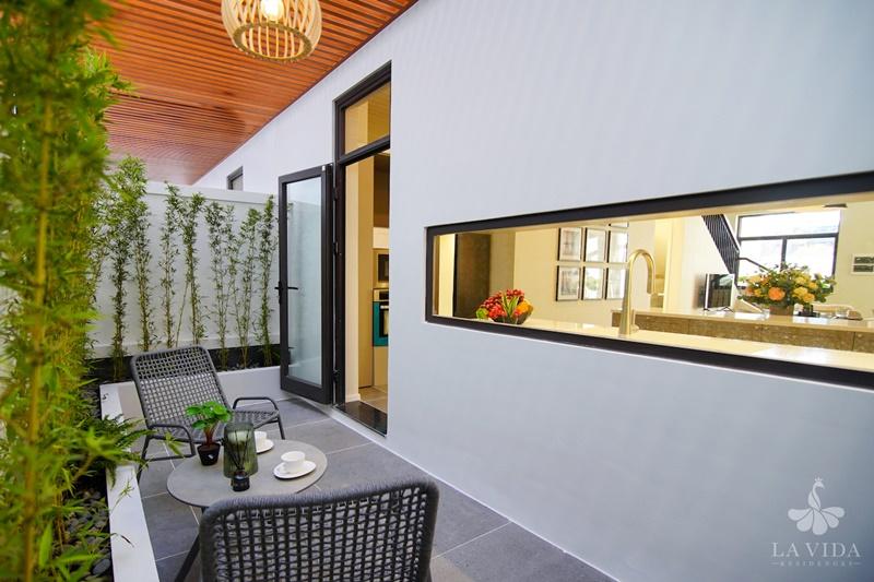 nha-mau-thuc-te-lavida-residences-vung-tau-5