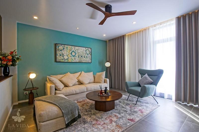 nha-mau-thuc-te-lavida-residences-vung-tau-6