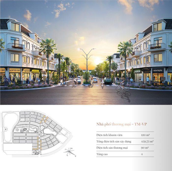nha-pho-thuong-mai-la-vida-residences-vung-tau-1