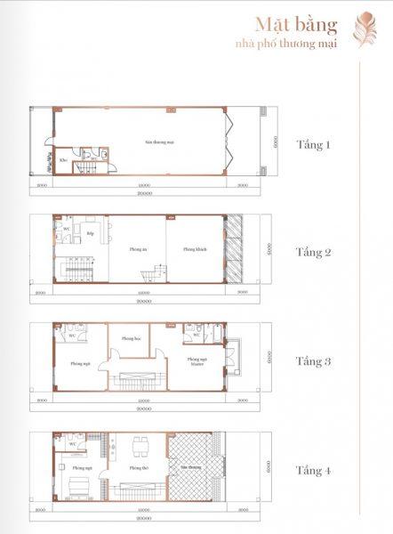 nha-pho-thuong-mai-la-vida-residences-vung-tau-2