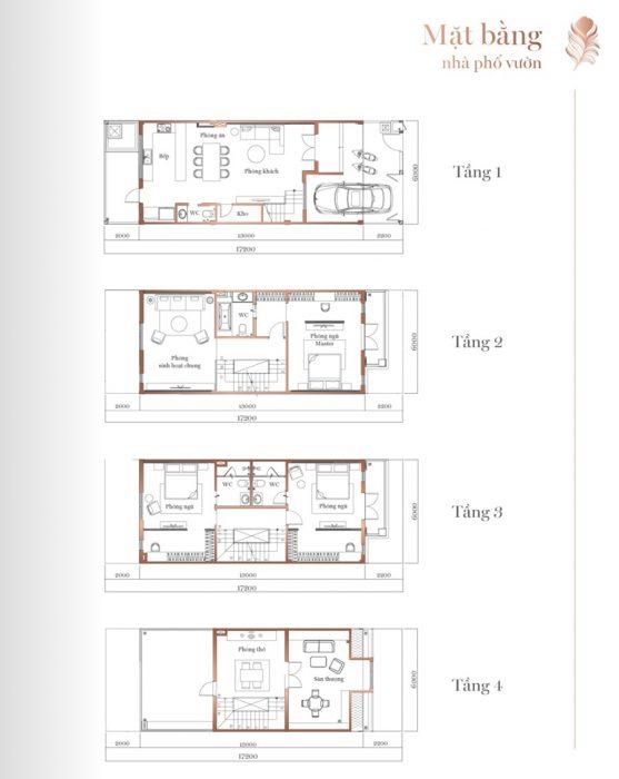 nha-pho-vuon-la-vida-residences-vung-tau-2