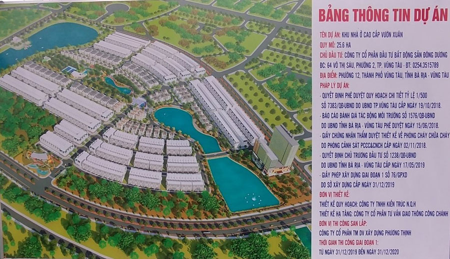 phap-ly-trien-khai-du-an-khu-nha-o-vuon-xuan-la-vida-residences-vung-tau