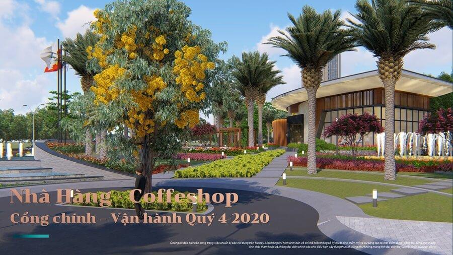 phoi-canh-cafe-nha-hang-la-vida-residences