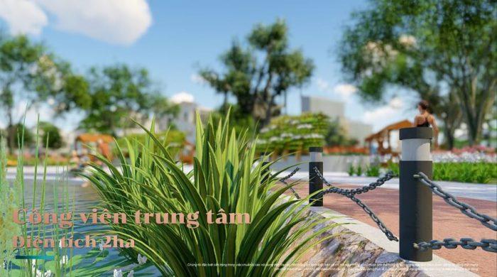 phoi-canh-cong-vien-trung-tam-la-vida-residences-vung-tau