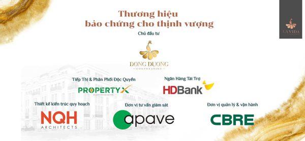 su-hoi-tu-nhung-tinh-hoa-tai-la-vida-residences-dong-duong