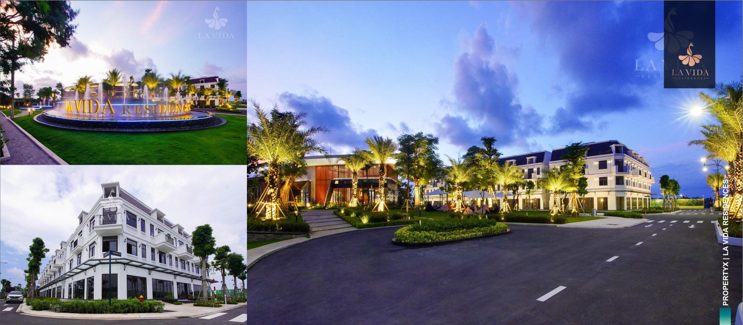 tien-do-xay-dung-du-an-la-vida-residences-thang-11-2020-2