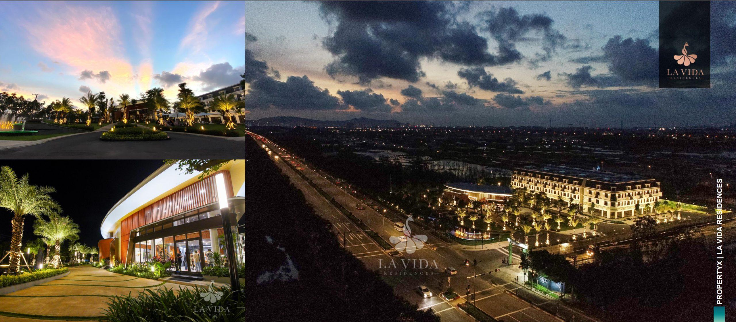 tien-do-xay-dung-du-an-la-vida-residences-thang-11-2020-3