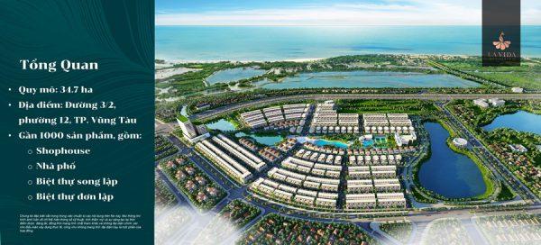 phap-ly-minh-bach-la-vida-residences-vung-tau-propertyx-phat-trien