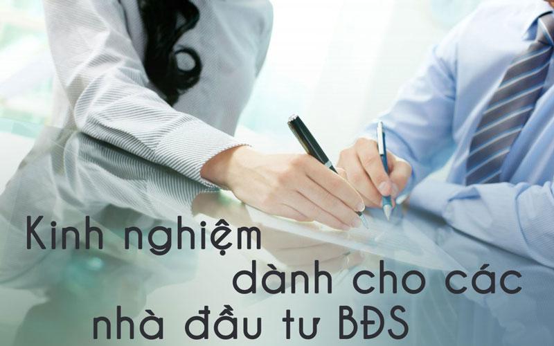 kinh-nghiem-dau-tu-bat-dong-gianh-cho-nha-dau-tu